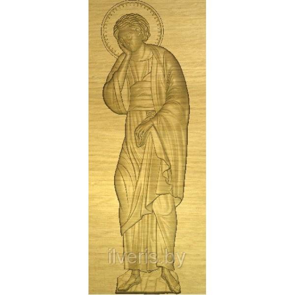 Св. Иоан