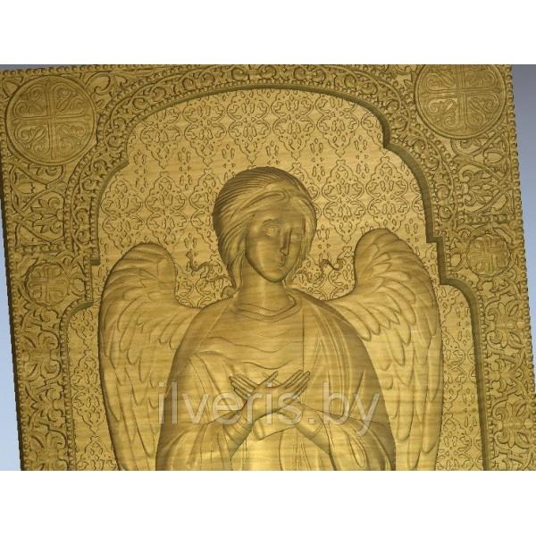 Ангел хранитель 2