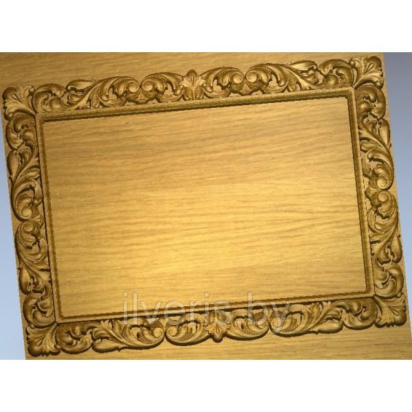 Рама для Зеркал, Картин и Фотографий 38