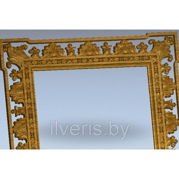 Рама для Зеркал, Картин и Фотографий 63
