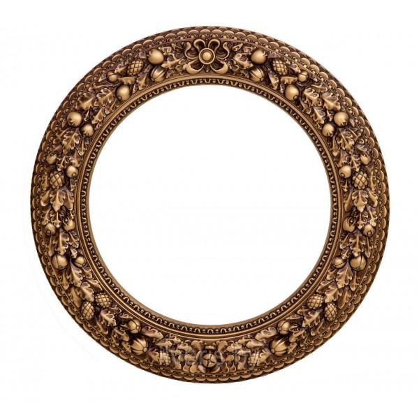 Рама для Зеркал, Картин и Фотографий 2