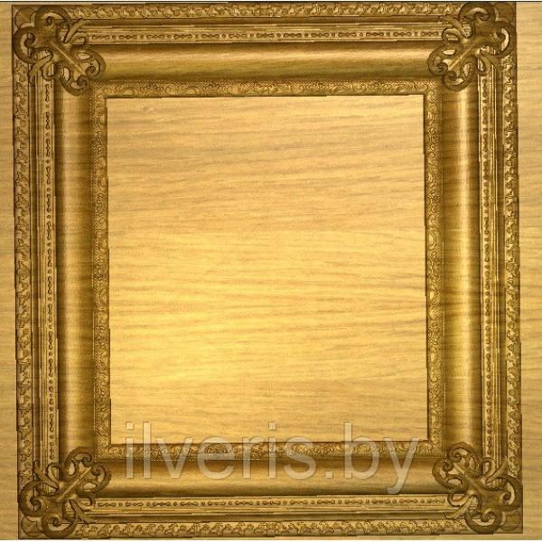 Рама для Зеркал, Картин и Фотографий 20