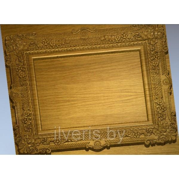 Рама для Зеркал, Картин и Фотографий 33