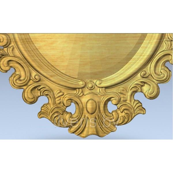 Рама для Зеркал, Картин и Фотографий 61